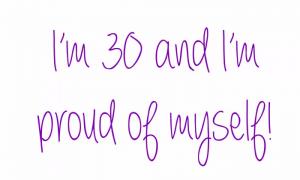 30-ani